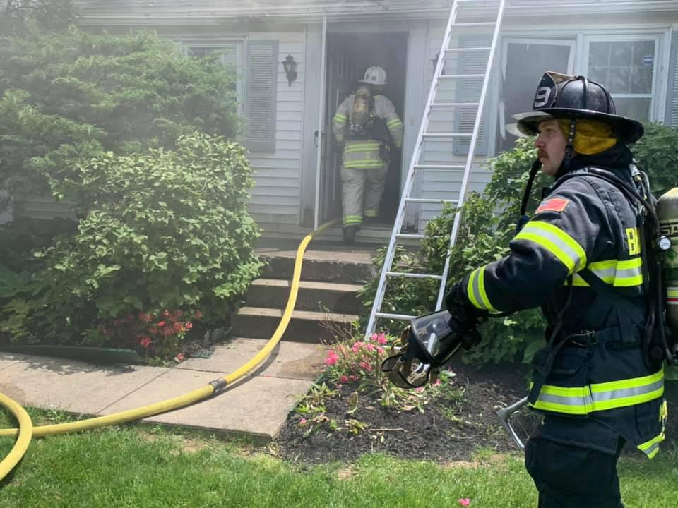 Photo Courtesy of Station 6